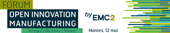 OpenInnovationManufacturing1