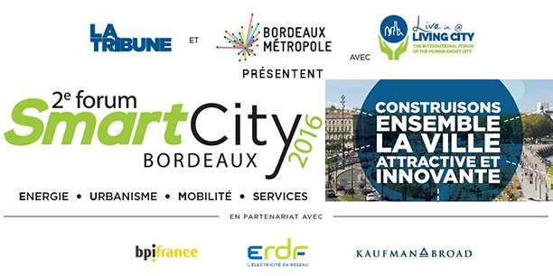 visuel-smart-city-bordeaux_2016
