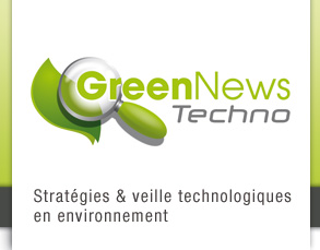 logo_GreenNewsTechno