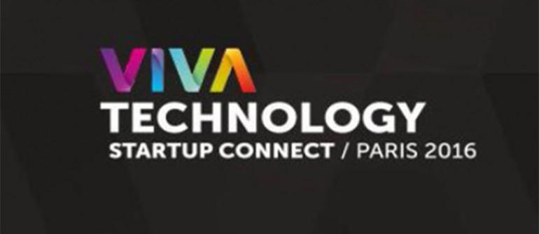 Logo-vivatechnology