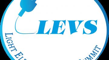 levs_logo