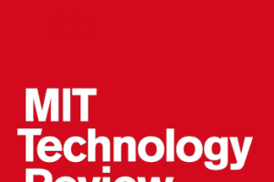 logo-mit-technology-review